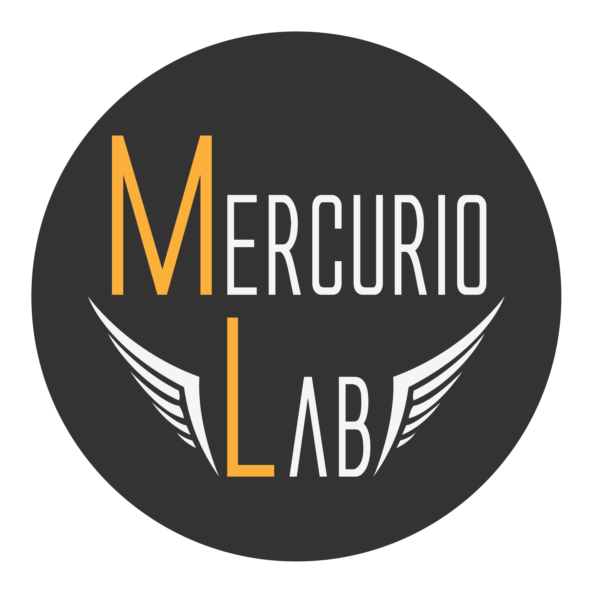 Mercurio Lab